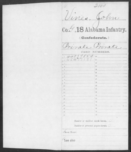 Fold3_Page_1_Compiled_Service_Records_of_Confederate_Soldiers_Who_Served_in_Organizations_from_the_State_of_Alabama