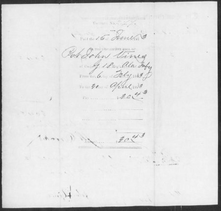 Fold3_Page_6_Compiled_Service_Records_of_Confederate_Soldiers_Who_Served_in_Organizations_from_the_State_of_Alabama