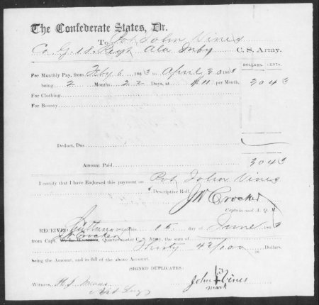 Fold3_Page_7_Compiled_Service_Records_of_Confederate_Soldiers_Who_Served_in_Organizations_from_the_State_of_Alabama